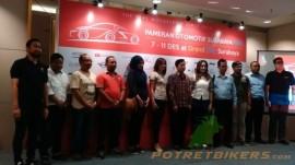 pameran-otomotif-surabaya-2016-17